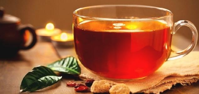 Где купить Монастырский чай