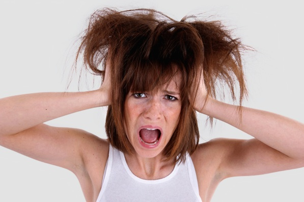 Где купить спрей для волос Hair MegaSpray
