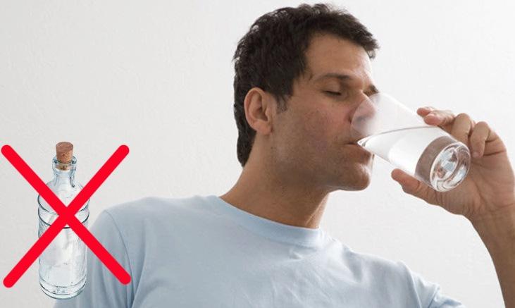 Как принимать средство от алкоголизма Алкобарьер